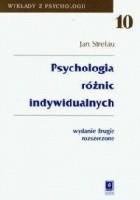 Psychologia różnic indywidualnych