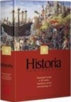 Historia Powszechna. Ekspansja Europy w XV wieku. Narodziny świata nowożytnego (1)