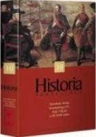 Historia Powszechna. Narodziny świata nowożytnego (2). Azja i Afryka w okresie XV-XVIII wieku.