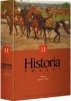 Historia Polski. (III) lata 1831-1939