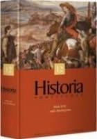 Historia Powszechna. Wiek XVII wiek absolutyzmu.