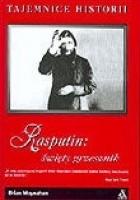 Rasputin święty grzesznik