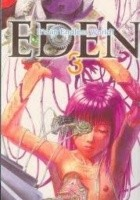 Eden: It's an Endless World 3