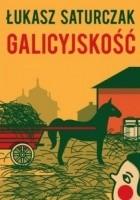 Galicyjskość