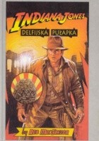 Indiana Jones i Delfijska Pułapka