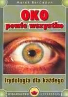 Oko powie wszystko: Irydologia dla każdego