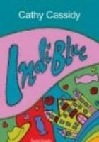 Indi Blue