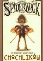 Kroniki Spiderwick: Poradnik hodowcy chochlików