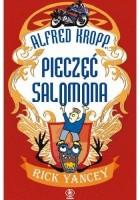 Pieczęć Salomona
