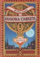 Wynalazek Hugona Cabreta