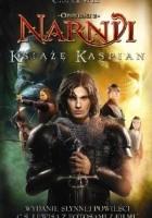 Książę Kaspian