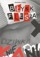 Błysk Flesza