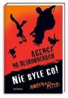 Nie byle co!