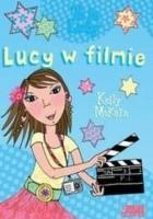 Lucy w filmie