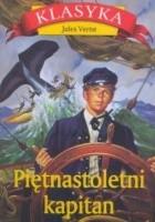 Piętnastoletni kapitan