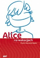 Alice na wakacjach