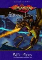 Dragonlance -  Smocza Lanca. Opis świata