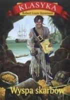 Wyspa skarbów /Klasyka