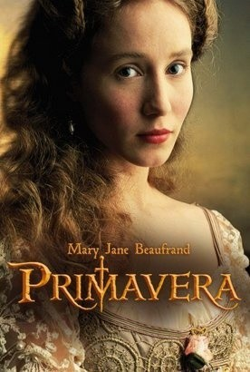 Primavera - Mary Jane Beaufrand