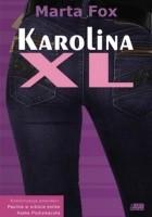 Karolina XL