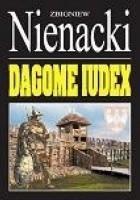 Dagome iudex (t. 1-3)
