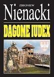 Okładka książki Dagome iudex