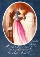 Opowieści o sławnych kochankach