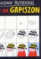To ja, Gapiszon