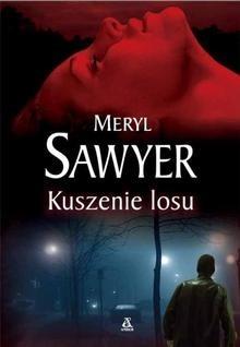 Okładka książki Kuszenie losu