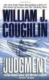 Okładka książki The Judgement