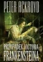 Przypadek Victora Frankensteina