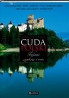 Cuda Polski - śladami zamków i ruin