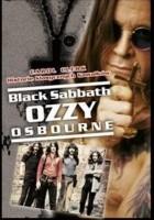Black Sabbath / Ozzy Osbourne: Historie klasycznych kawałków