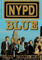 NYPD Blue: Blue Beginning
