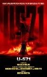 Okładka książki U-571