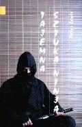 Okładka książki Tajemna Sztuka Ninja