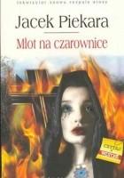 Młot na czarownice