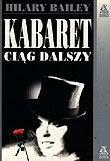 Okładka książki Kabaret - ciąg dalszy