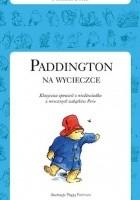 Paddington na wycieczce