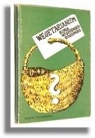 Okładka książki Wegetarianizm