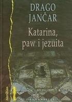 Katarina, paw i jezuita