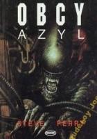 Obcy: Azyl