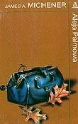 Okładka książki Aleja Palmowa