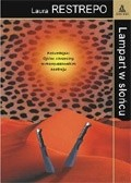 Okładka książki Lampart w słońcu