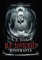 H.P. Lovecraft. Biografia