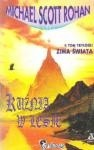Okładka książki Kuźnia w lesie