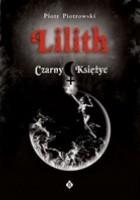 Lilith Czarny Księżyc