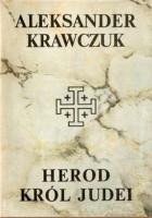 Herod król Judei