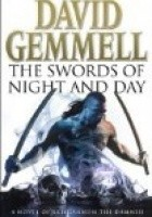 Swords of Night and Day