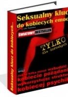 Seksualny klucz do kobiecych emocji